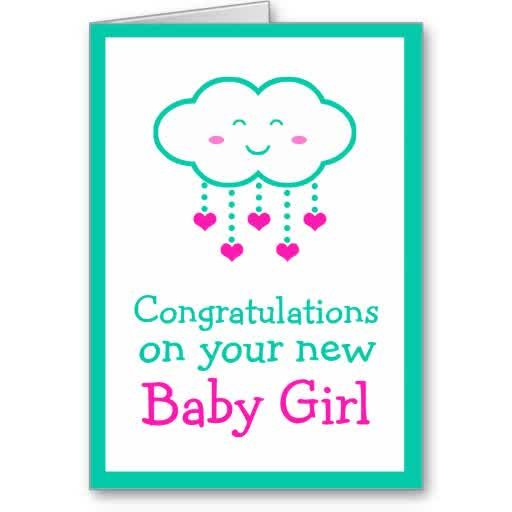 Baby shower card messages for download card pinterest baby baby shower card message m4hsunfo