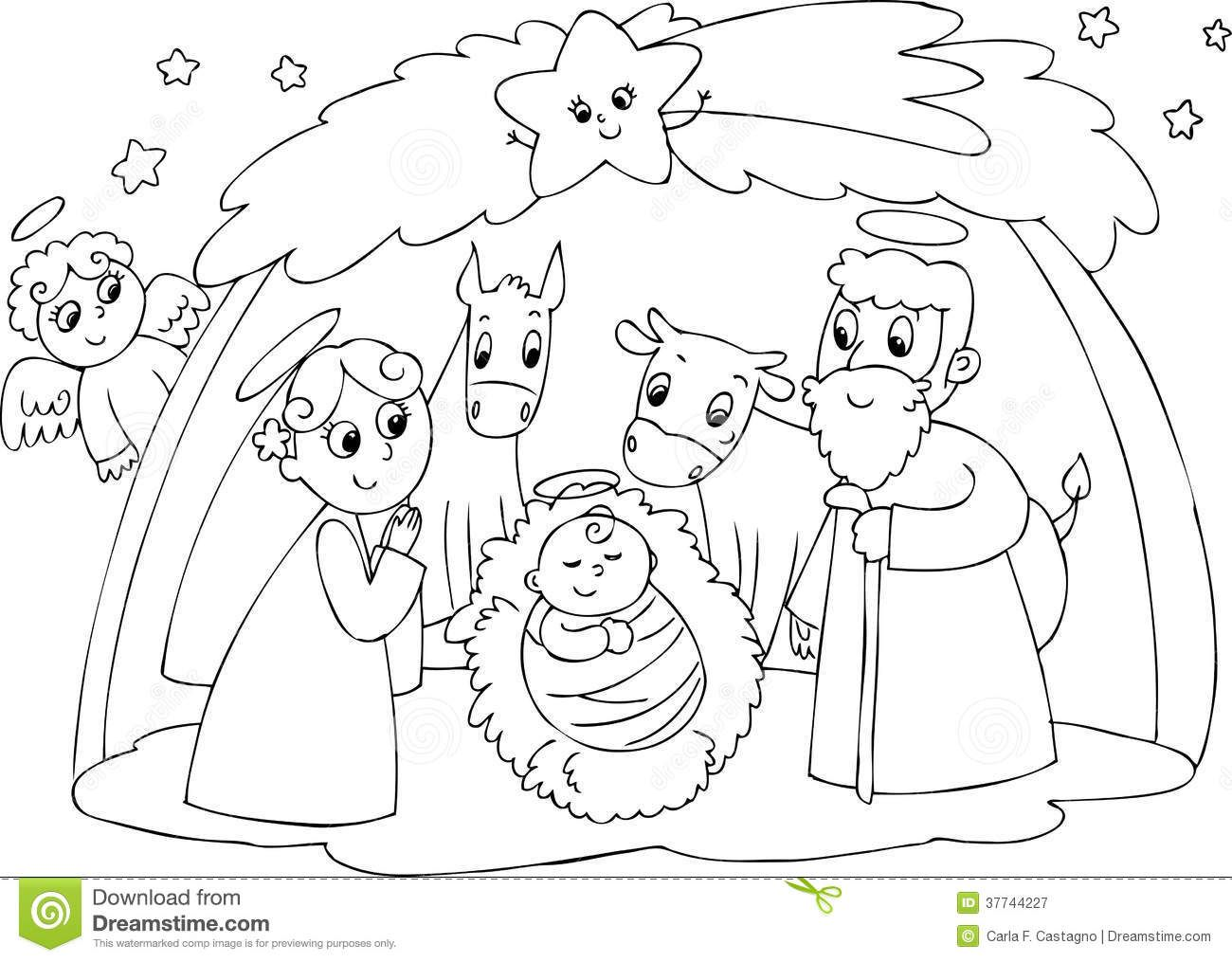 Download or print this amazing coloring page 11 Pics of