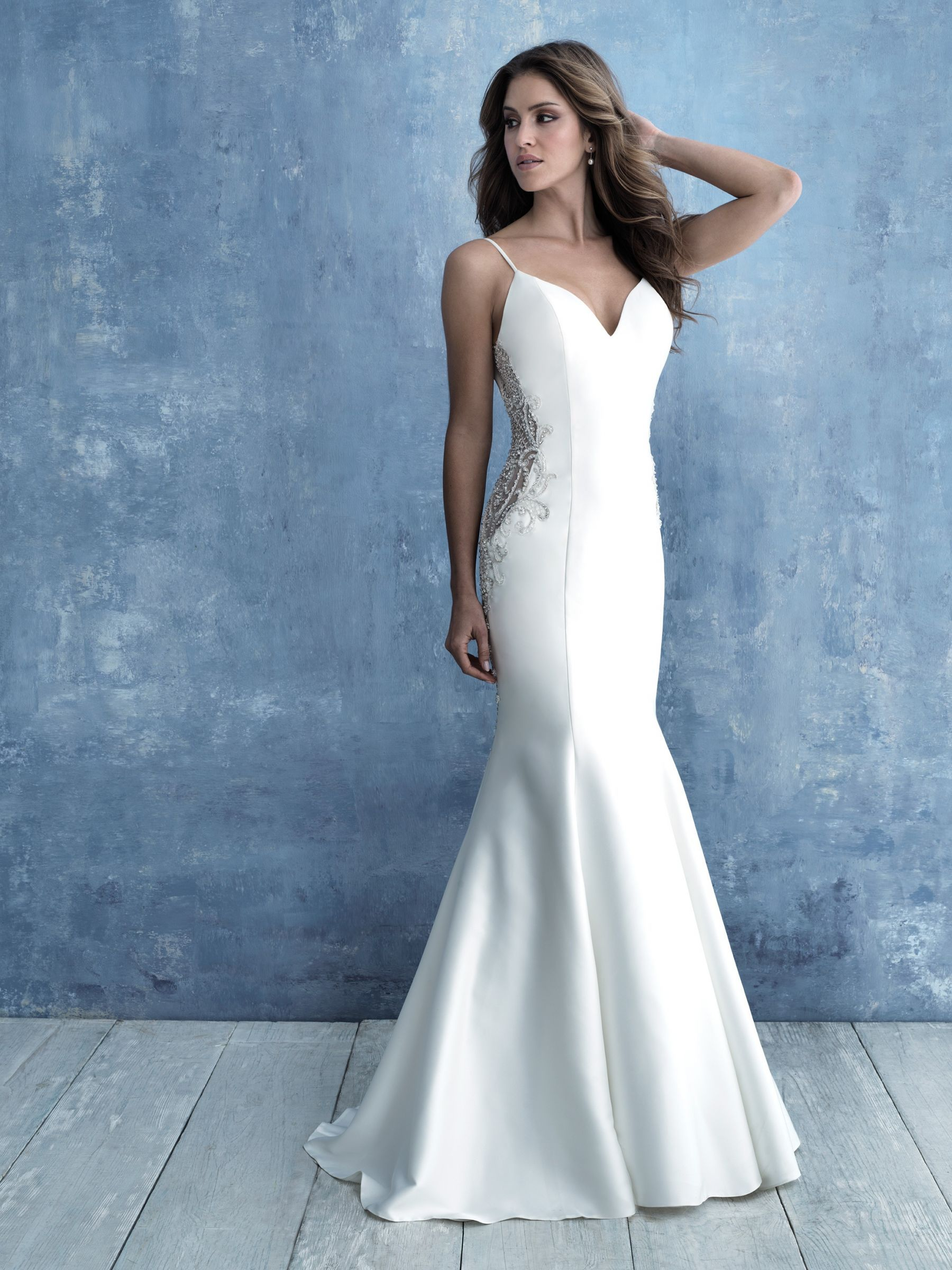 Allure Bridal Allure Wedding Dresses Allure Bridal Designer Wedding Dresses