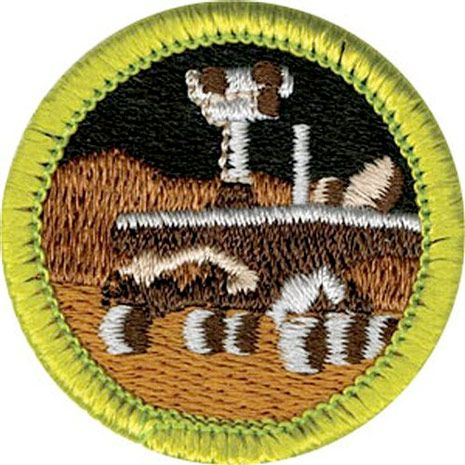 Embroidered Boy Scout Patches Boy Scout Patches Boy Scouts Merit Badges Merit Badge
