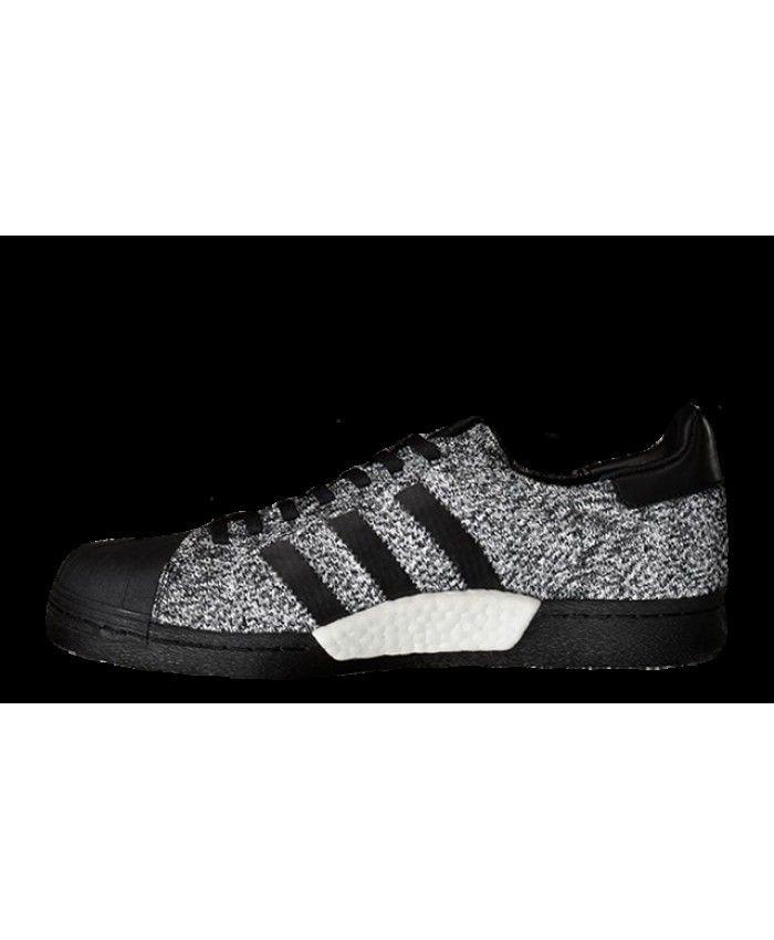 Scarpe Superstar Boost Adidas