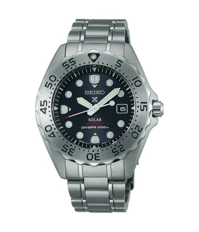 Часы Seiko SNE393P2 Часы Oris 582-7678-40-61MB