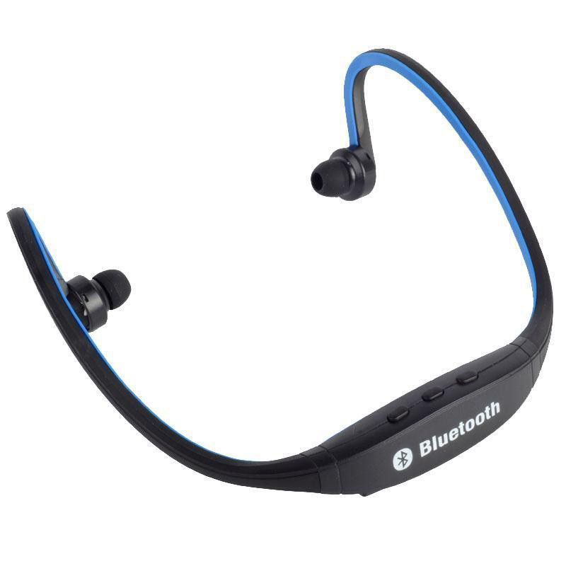 4.1 Bluetooth Sport Wireless Headphones