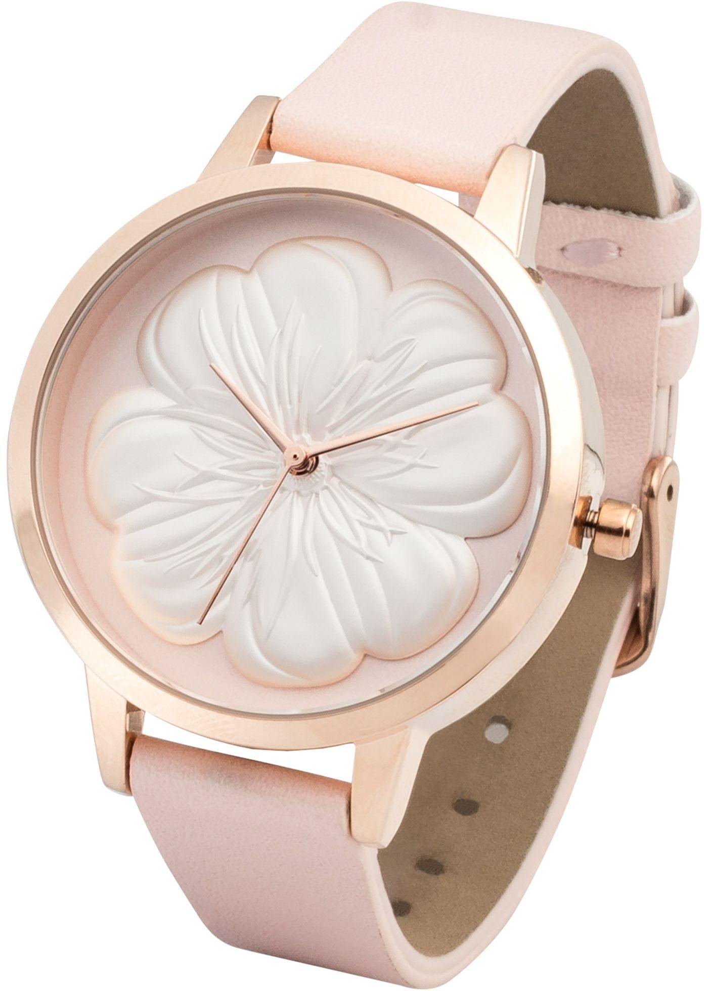 Armbanduhr - designt von Maite Kelly  Armbanduhr, Maite kelly