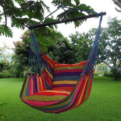 henryka hc 10 270 multicolored hammock swing with cushions henryka hc 10 270 multicolored hammock swing with cushions      rh   pinterest