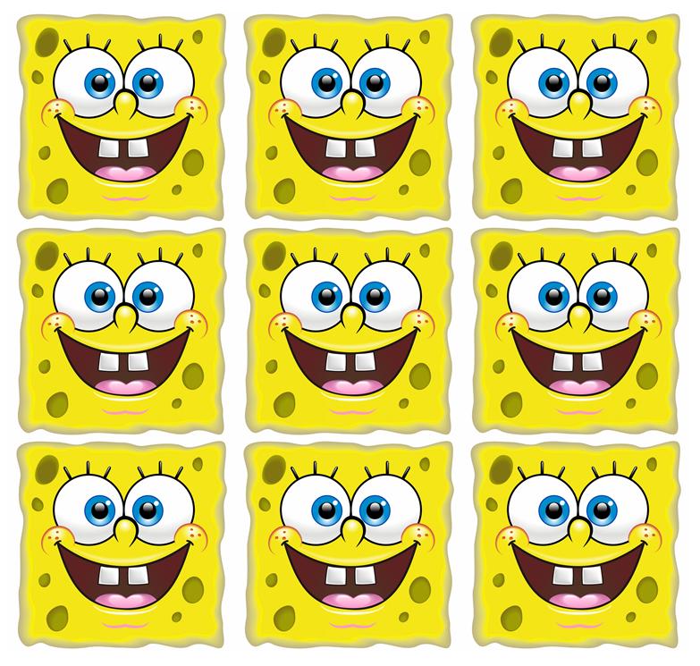 Pin De Debra Montes Em Sponge Bob Printables Festa De Aniversario Do Bob Esponja Aniversario Do Bob Esponja Festa Do Bob Esponja
