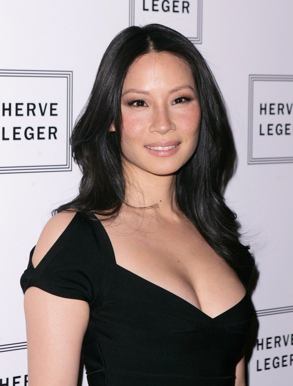 Is a cute Lucy Liu nudes (13 photos), Tits, Hot, Feet, braless 2019