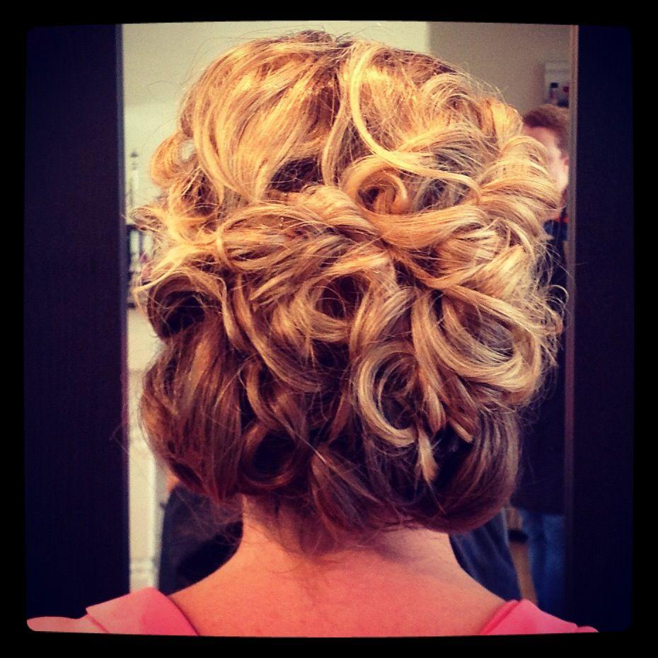 vintage, bridal, paisley salon, updo, undone updo, bridal hair, intricate, messy updo, vintage ...