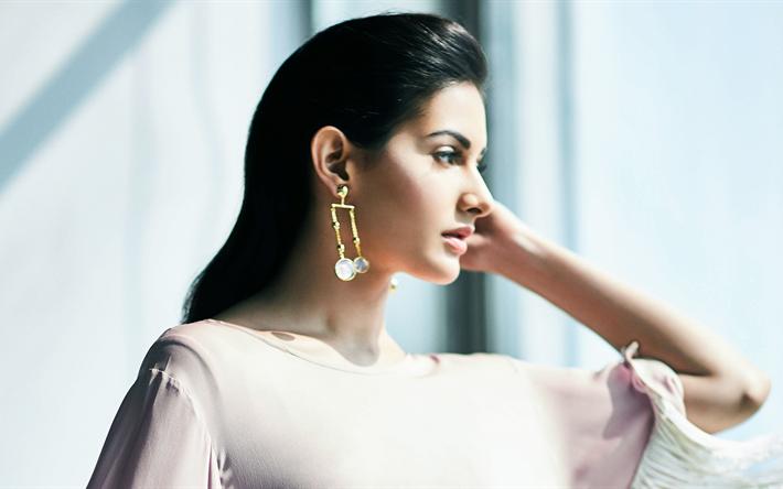 Hintergrundbilder Kostenlos Frauen herunterladen hintergrundbild amyra dastur 4k schönheit