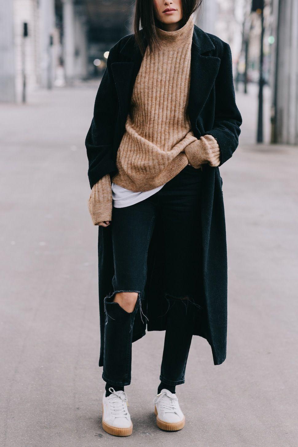 pin by lena ivanova on fashion in 2018 pinterest mode. Black Bedroom Furniture Sets. Home Design Ideas