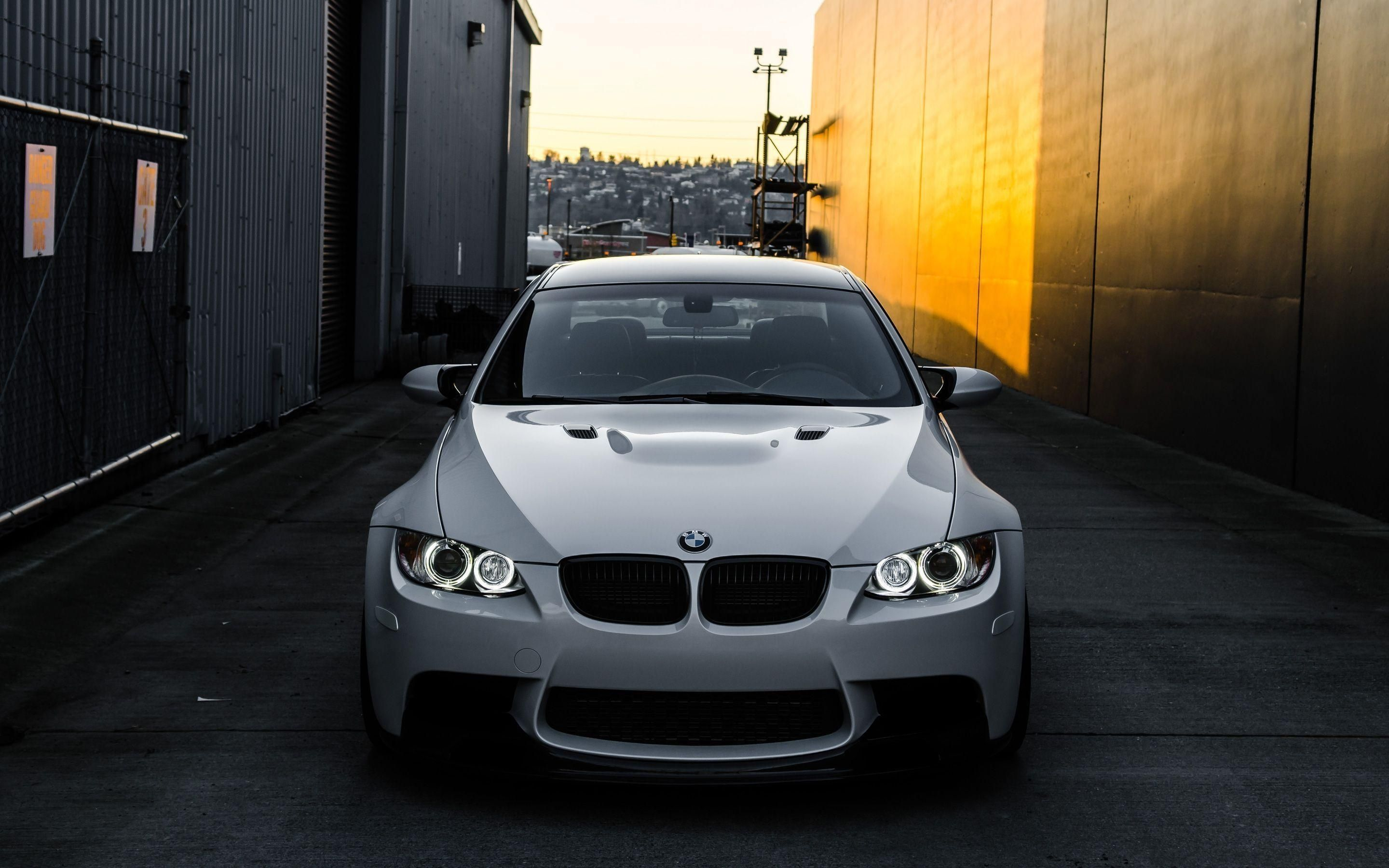 10 Latest Bmw M3 Wallpaper Hd Full Hd 1080p For Pc