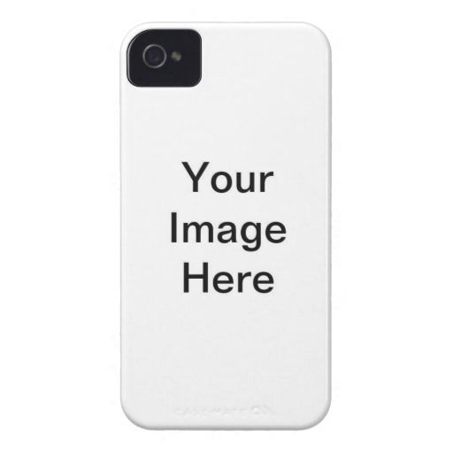iphone 4 barely there QPC template Case-Mate iPhone 4 Cases In our ...