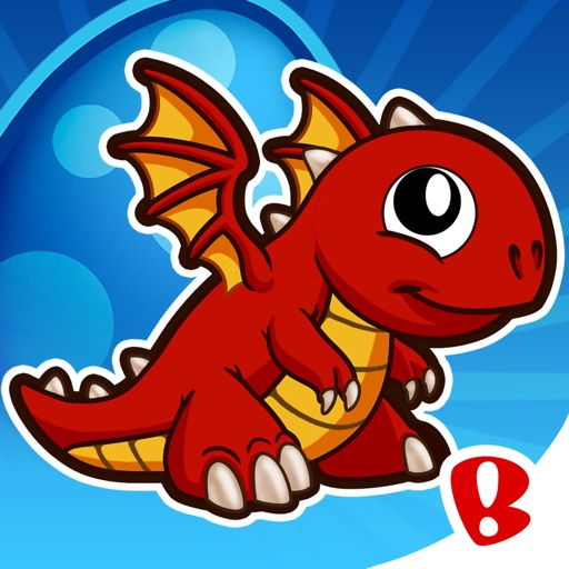 DragonVale Online Generator in 2020 Game data, Cheating