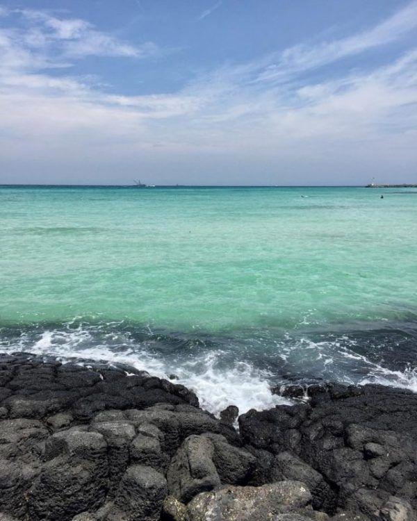 Jeju Island Beaches: A Perfect Three Day Jeju Itinerary