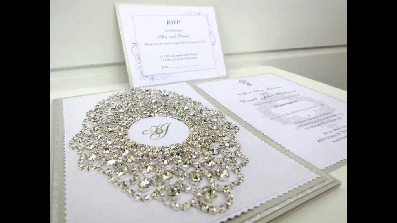 free wedding borders for invitations%0A    DIY Handmade Wedding Invitation Designs