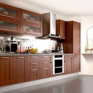 Best Degreaser For Kitchen Walls And Cabinets European Kitchen Cabinets Kitchen Cabinet Styles Kitchen Cabinets European Style