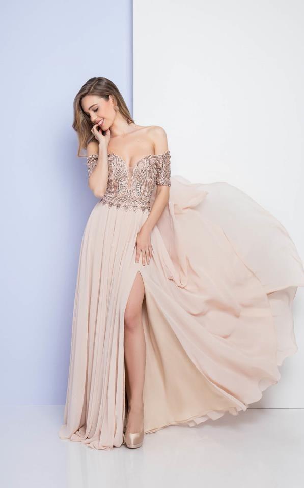 616 Terani1721m4343 Prom Dresses Maxi Dresses Cocktail Dresses