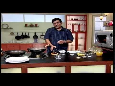 Sweet and sour fish by sanjeev kapoor youtube maharashtrian fish food forumfinder Choice Image
