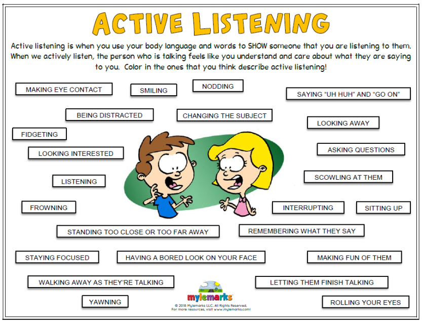 Pin On Social Skills Resources For Kids