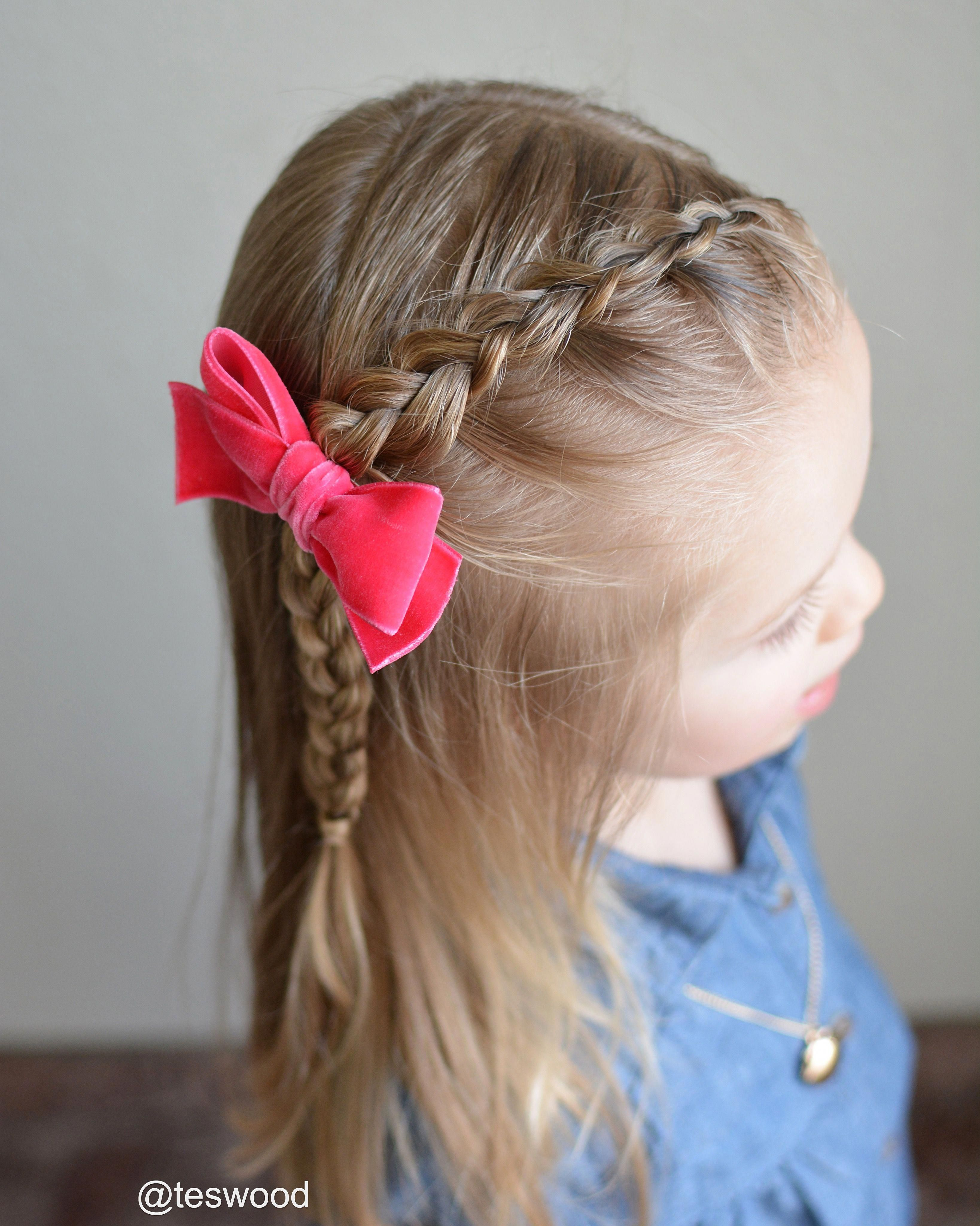 Haircut For Small Girls Birthday Hairstyles For Kids Girl Kids Hair Style 20190202 Birthday Hairstyles Kids Hairstyles Kids Hairstyles Girls