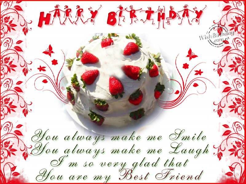 Doc Friend Birthday Messages for Cards 17 Best ideas about – Birthday Card Best Friend Messages