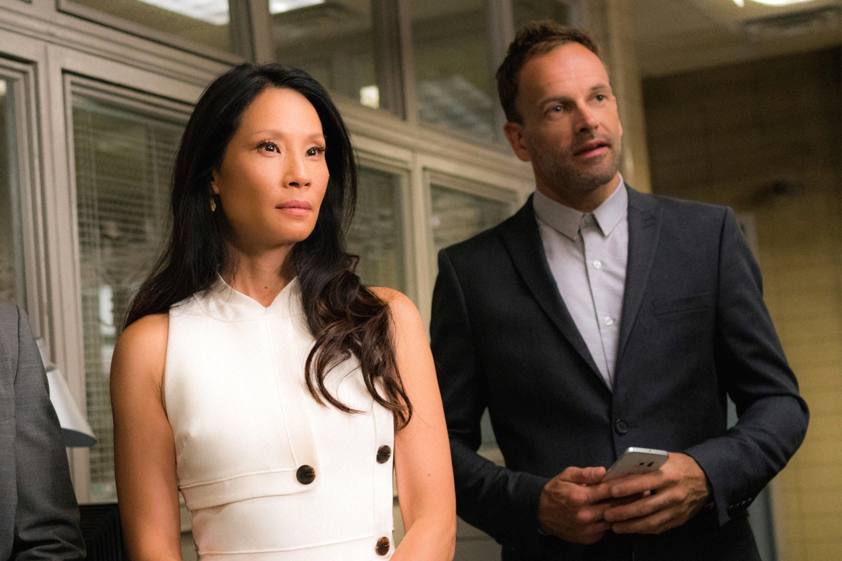 Elementary to end after upcoming seventh season on CBS