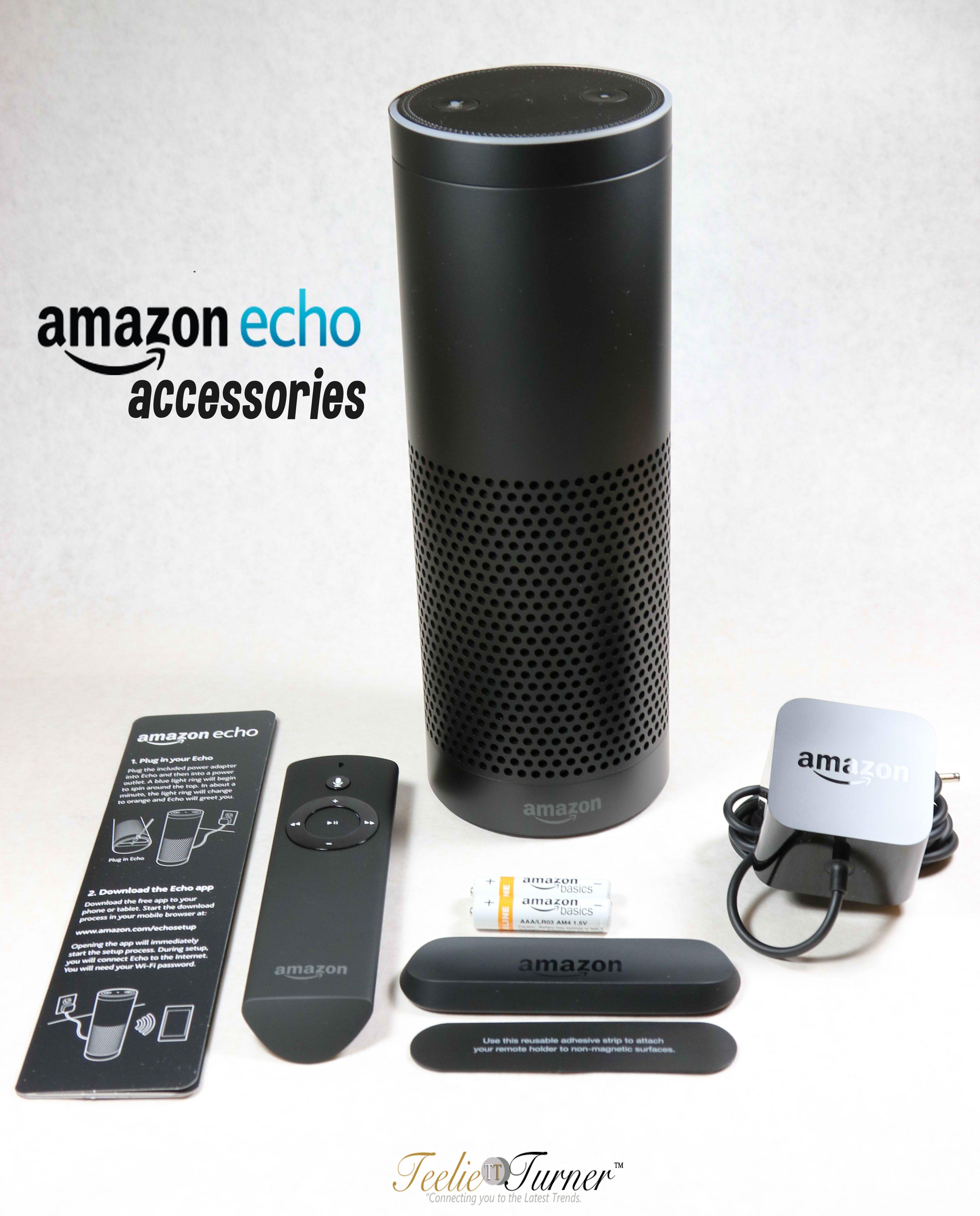 Latest Awesome Alexa Products You Should Get Alexa Device Alexa
