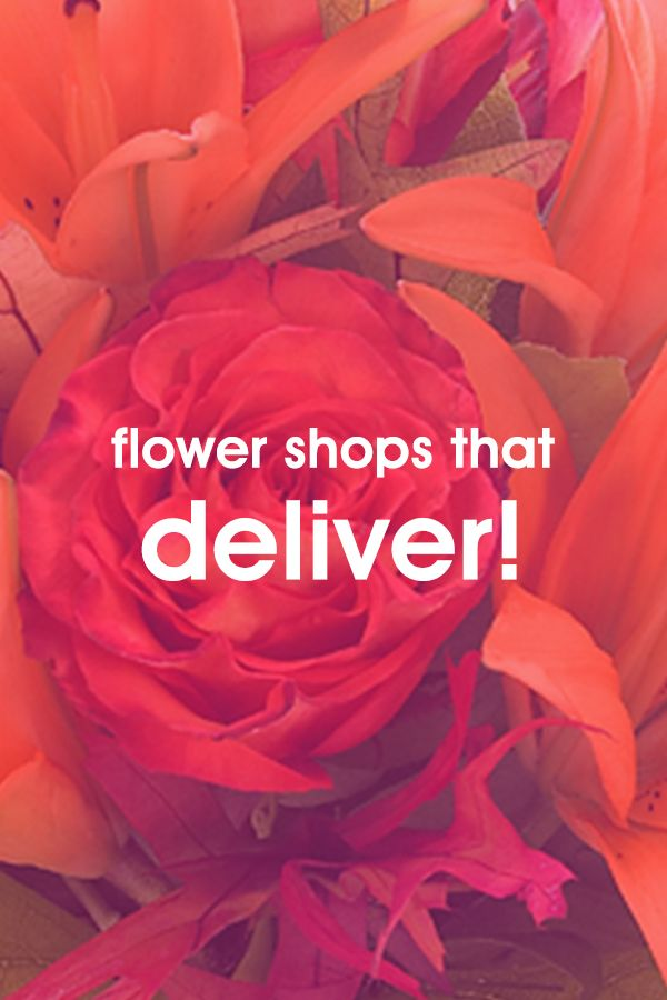 Same Day Floral Delivery For A Variety Of Occasions