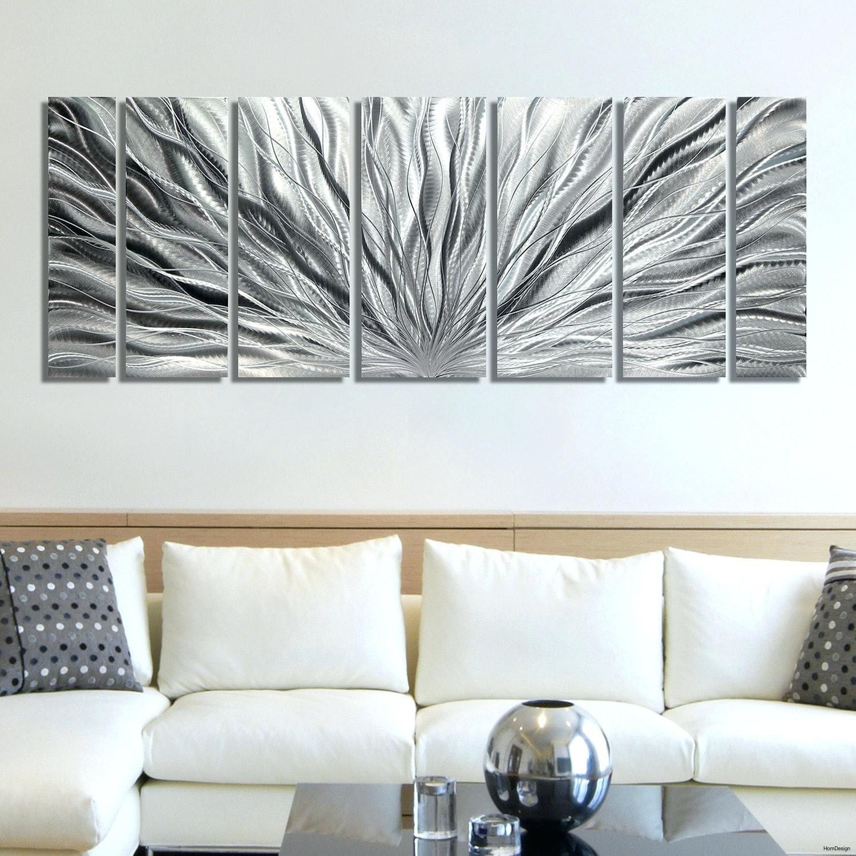 32 Beautiful Cheap Framed Wall Art Scheme Laundry Wall Decals from ...