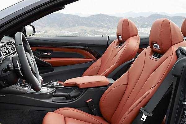 2018 2019 Bmw M4 Convertible Bmw M4 Bmw M4 Cabrio 2015 Bmw M4