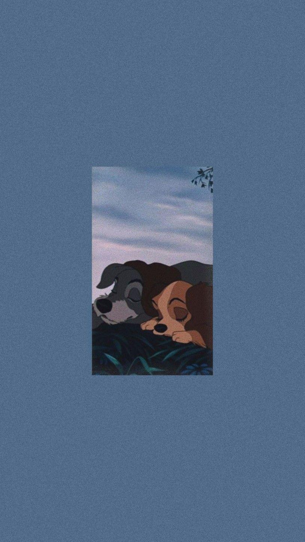 Pin by Cindy💃 on Сохры   Disney wallpaper, Cute disney wallpaper ...