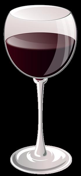 Gallery Recent Updates Wine Bottle Gift Tags Wine Clip Art