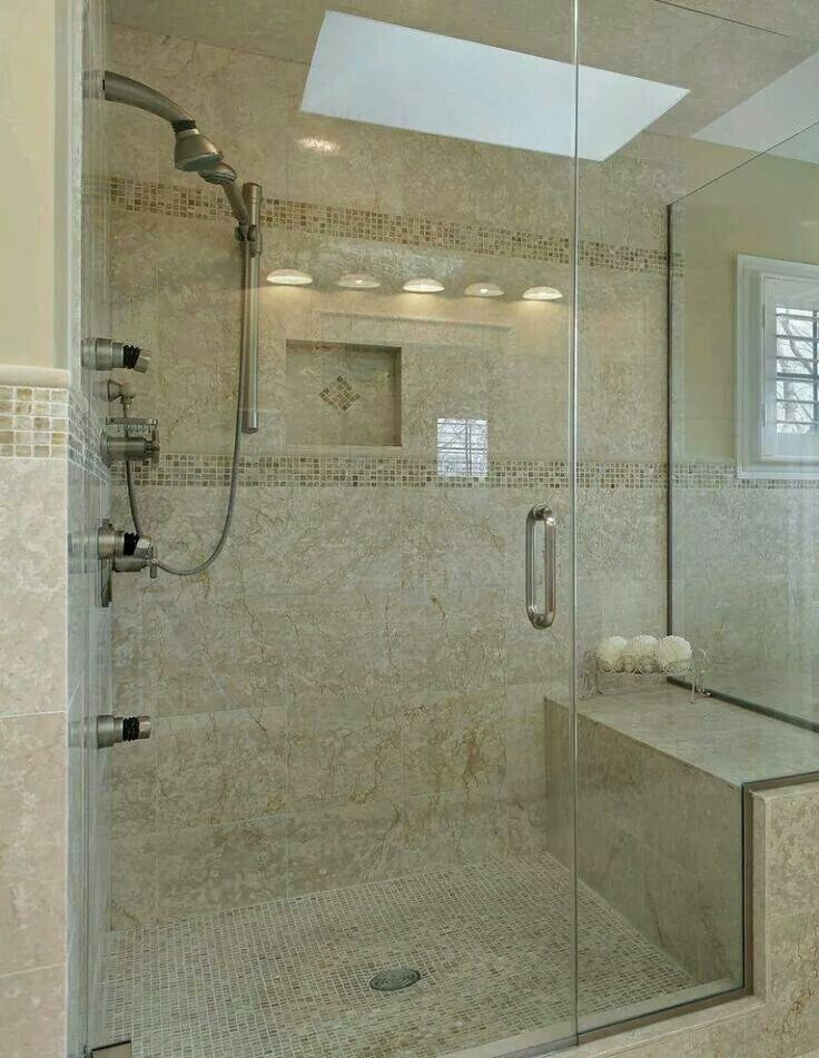 My Bathroom Tub To Shower Conversion Shower Conversion Bathtub Remodel