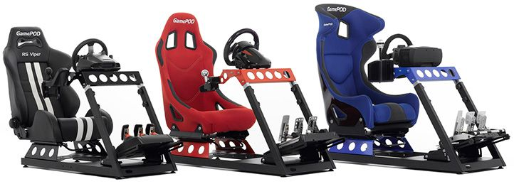 xbox gaming chair with steering wheel