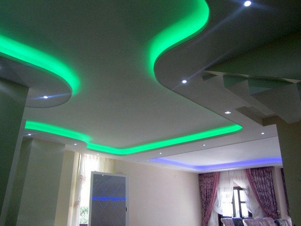 Led drop ceiling lighting 3 pinterest drop ceiling lighting led drop ceiling lighting mozeypictures Choice Image