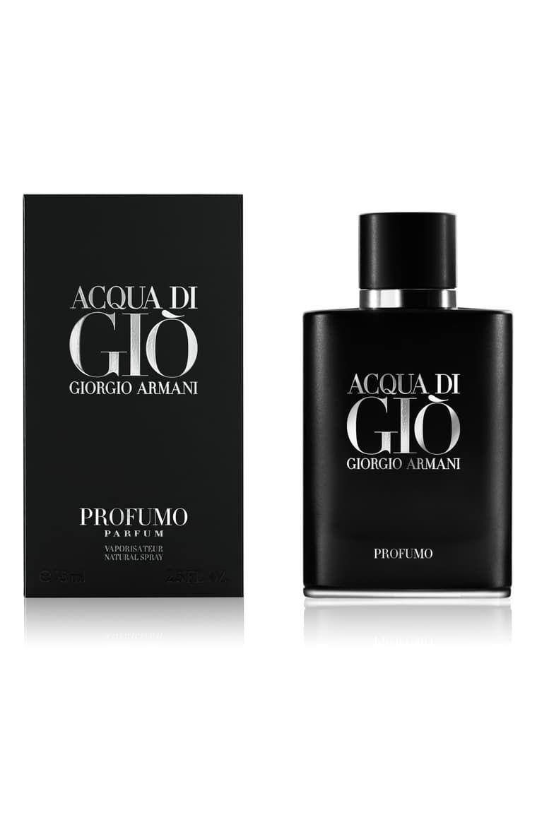Giorgio Armani Acqua Di Gio Profumo Fragrance Giorgio Armani Fragrance Armani Perfume Perfume