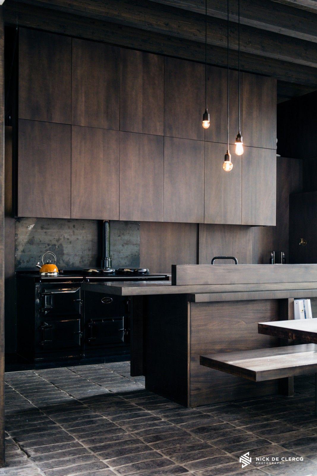 wabi sabi architecture nick de clercq photography 00. Black Bedroom Furniture Sets. Home Design Ideas