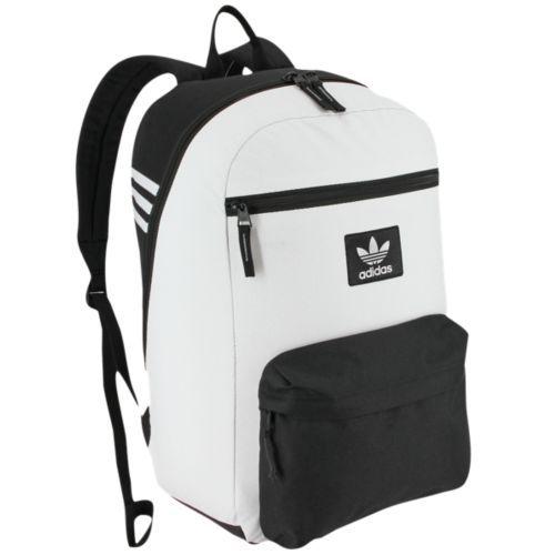 adidas originals national plus backpack ugh back to