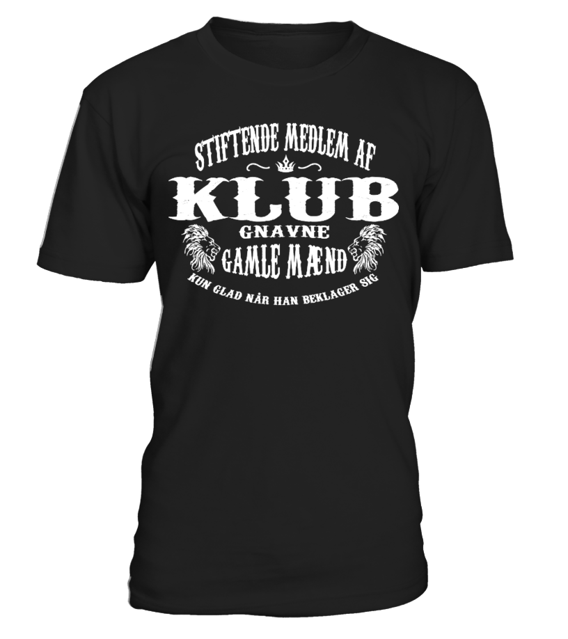 Begrænset særudgave Klub  #gift #idea #shirt #image #mother #father #mom#dad #son #papa #suppermom #supperfather #coffemugs