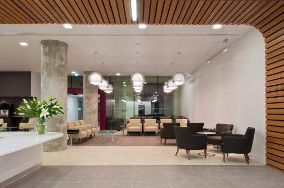 Healthcare Design Hospital Interior Design Hospital Design