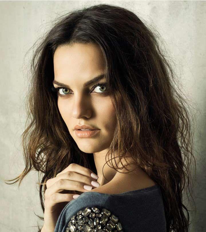 10 Most Beautiful Brazilian Girls Pics In The World -1083