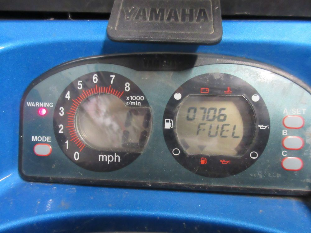 Pin On Personal Watercraft Parts Motors