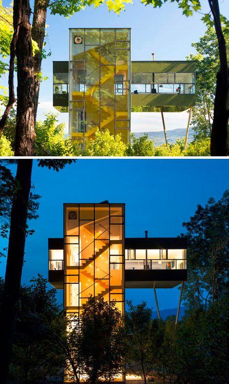 dornob modern home interior furniture designs diy ideas