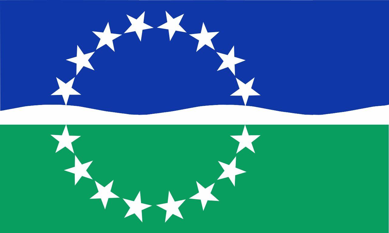 City Flag Of Hampton Roads Va In 2020 City Flags Hampton Roads The Hamptons