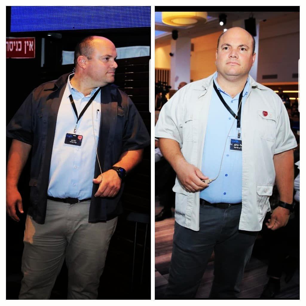 מה נלבש היום?😎🇮🇱💪 #fit #fitnessfan #fitness #fitnesslife #bodyguard #bodybuilding #israel #idf #secu...