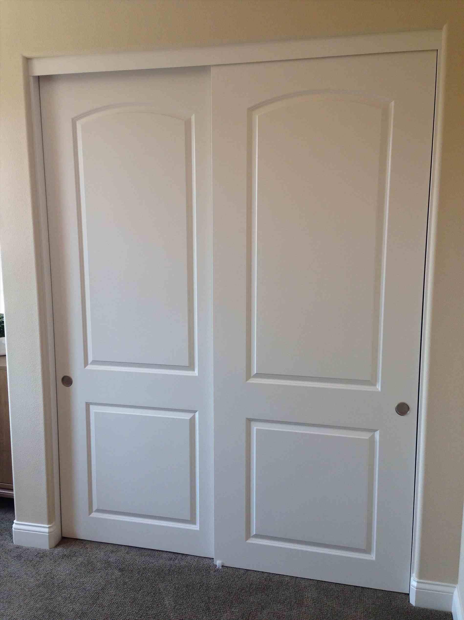 New Post Home Depot Closet Doors Sliding Visit Bobayule Trending