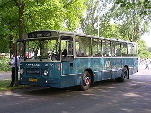 Garage Nefkens Amersfoort : Nefkens amersfoort bussen bussen