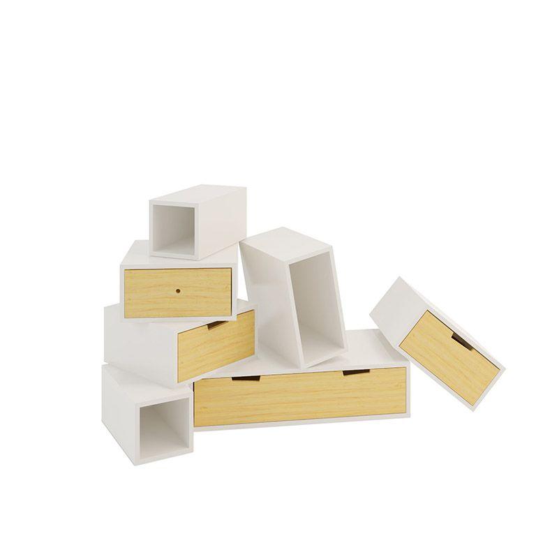 Programme brick espace loggia design int rieur for Meuble brick