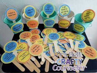 Six Creative Ways to Get Kids Talking!