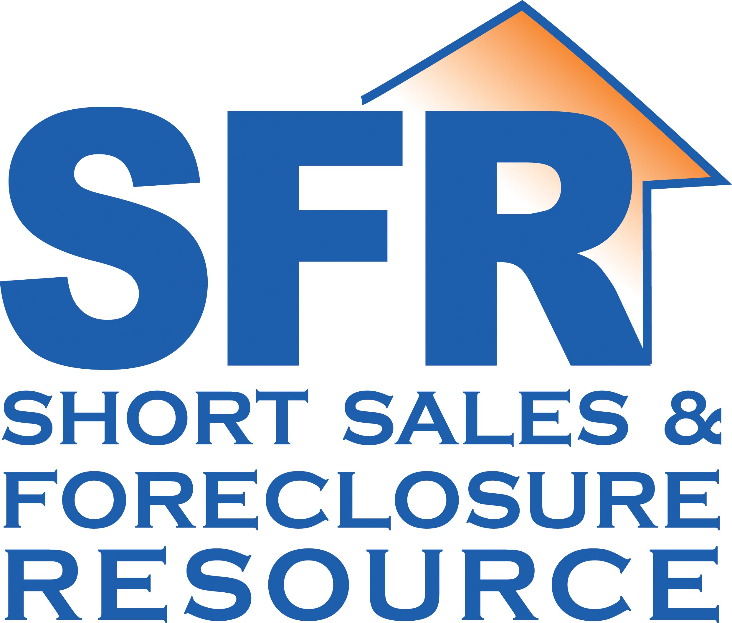 Foreclosures image by RMF Realty Team KW Realty on Short